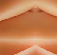 Körperbild